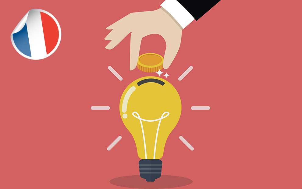Pôles de compétitivité : 2 projets acceptés pour financement